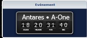 Antarès (vol démo - A-One): Préparatifs (Lancement 17/04/2013) - Page 4 Sans_215