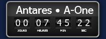 Lancement Antares - A-One (Démo) [21.04.13] Sans_246