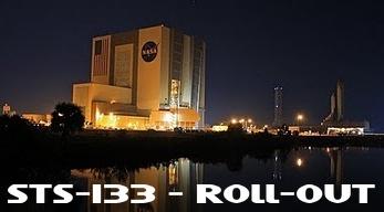 [STS-133] Discovery : Préparatifs (Lancement prévu le 24/02/2011) - Page 32 Sans_t14