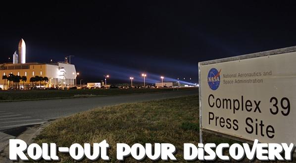 [STS-133] Discovery : Préparatifs (Lancement prévu le 24/02/2011) - Page 32 Sans_t24