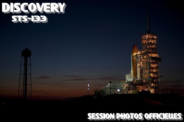 [STS-133] Discovery : Préparatifs (Lancement prévu le 24/02/2011) - Page 32 Sans_t32