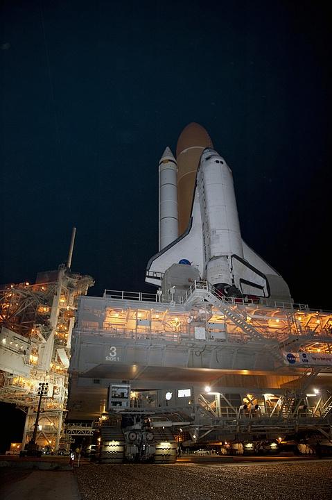[STS-133] Discovery : Préparatifs (Lancement prévu le 24/02/2011) - Page 32 Sans_t36