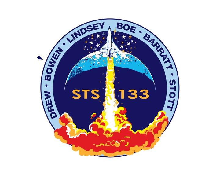[STS-133] Discovery : Préparatifs (Lancement prévu le 24/02/2011) - Page 32 Sans_t50