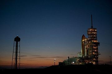 [STS-133] Discovery : Préparatifs (Lancement prévu le 24/02/2011) - Page 32 Sans_t58