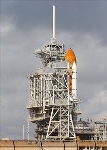 [STS-133] Discovery : Préparatifs (Lancement prévu le 24/02/2011) - Page 33 Sans_t65