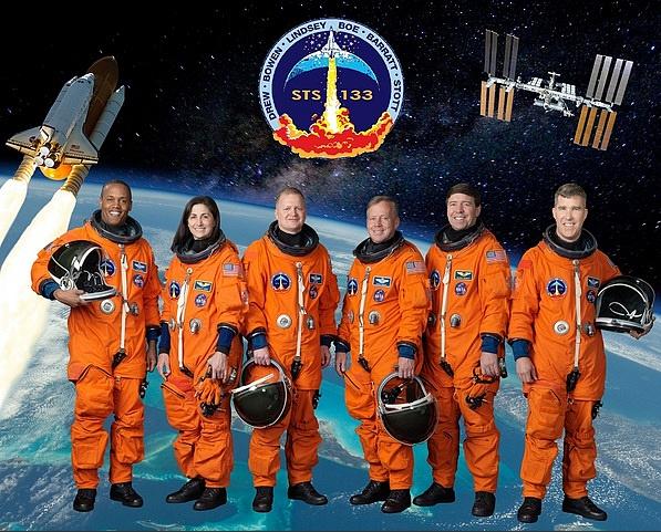 [STS-133] Discovery : Préparatifs (Lancement prévu le 24/02/2011) - Page 34 Sans_t72