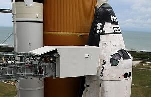 [STS-133] Discovery : Préparatifs (Lancement prévu le 24/02/2011) - Page 34 Sans_t73