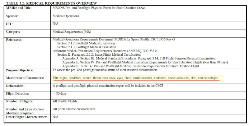 [STS-133] Discovery : Préparatifs (Lancement prévu le 24/02/2011) - Page 34 Sans_t86