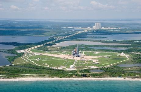 [STS-133] Discovery : Préparatifs (Lancement prévu le 24/02/2011) - Page 35 Sans_t91