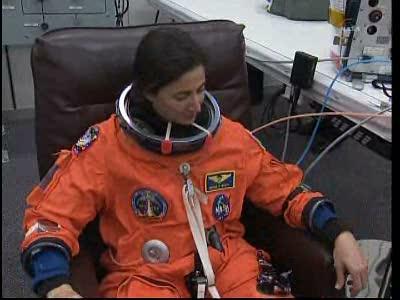 [STS-133]Discovery: fil dédié au suivi du lancement prévu le 24.02.2011 - Page 2 Vlcsna14
