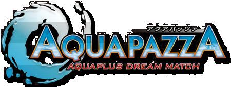 [ARCADE] AquaPazza Aplogo10