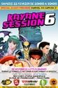 [12/02/11 Kayane Session#6] Avant-Première MVC3 à l'Utopia Gamespace (Paris) Ks6fix10