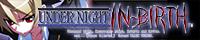 [ARCADE] Under Night In-Birth Unib_a10