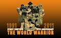 SFII 20th Anniversary Interviews Wallpa10