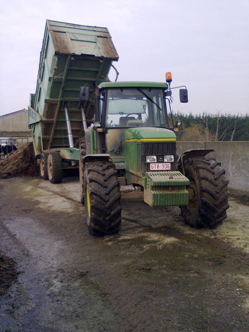 Photos de vos tracteurs - Page 6 Photo010