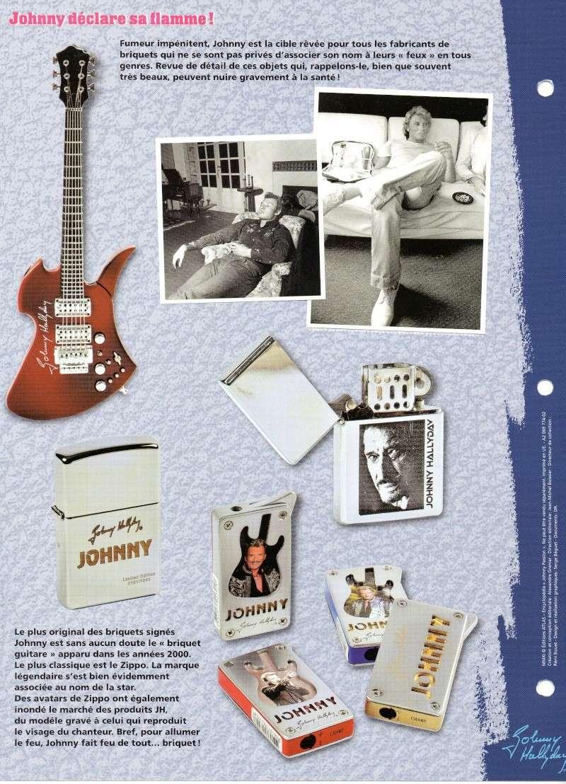 Briquets , étuis , boites a cigarettes et autres accessoires du fumeur  - Page 4 Img25110