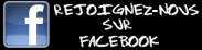 Bonjouuuuur. Face12