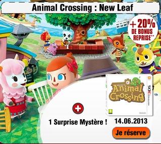 Un cadeau pour la réservation de Animal Crossing : New Leaf  New_le10