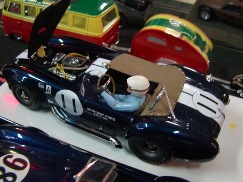 Grand Prix du V12 - 2013 - Page 2 Dsc00515