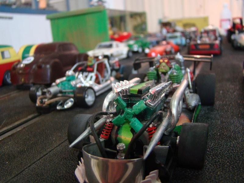 Grand Prix du V12 - 2013 - Page 2 Dsc00523