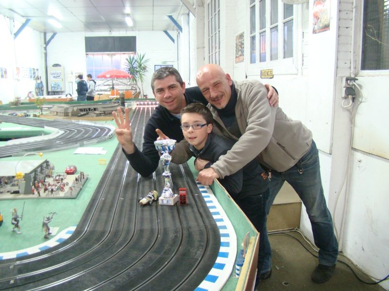 Grand Prix du V12 - 2013 - Page 2 Dsc00610