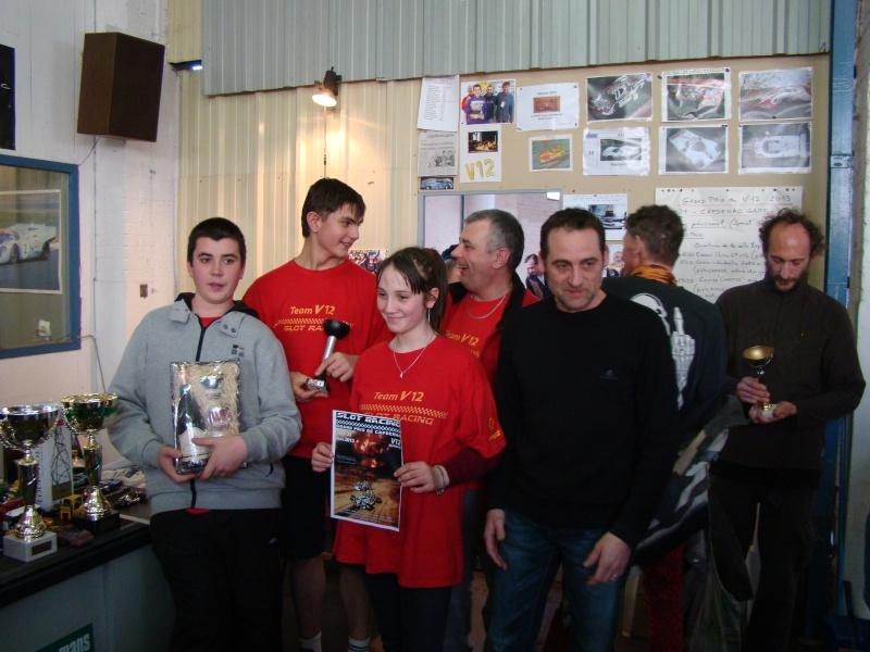 Grand Prix du V12 - 2013 - Page 2 Dsc00614