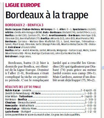 EUROPA LIGUE - Page 6 24_bmp10