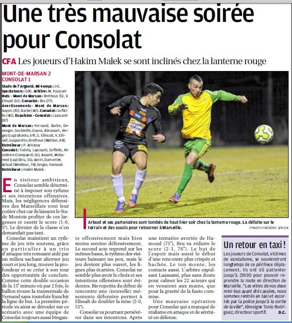 CONSOLAT MARSEILLE // CLUB VILLE ET STADE NATIONAL - Page 2 3_bmp15