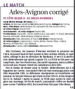 AC ARLES-AVIGNON B // CFA2  MEDITERRANEE GROUPE E  - Page 16 7_bmp10