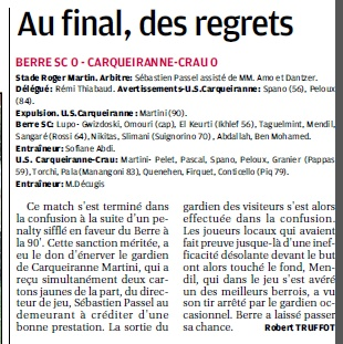 """BERRE L"""" ETANG /DHR - Page 11 Copie_15"""