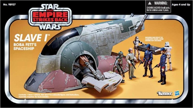 L'actualité Hasbro - Page 10 Slave216