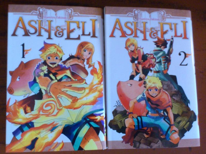 Ash and Eli Dsc_0313