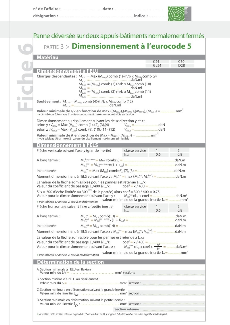 Rénovation Isolation Toiture en paille : la charpente 01610