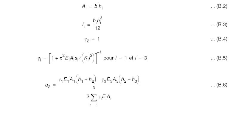 aide pour calcul de structure B_210