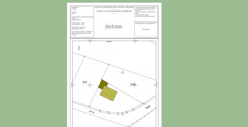 galére sur sketchup - Page 3 Plan_d10