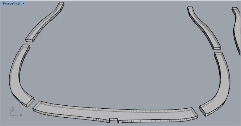 LA BELLE 1684 scala 1:12 - Pagina 10 319