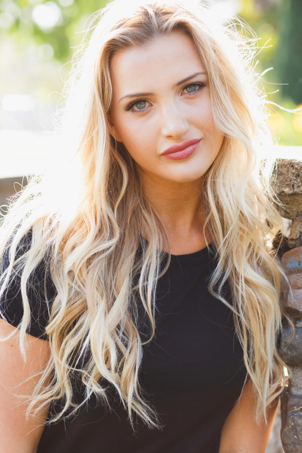 Katie Bozner (WYOMING 2020) Katie-10