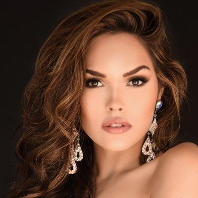 Taylor Kessler (TEXAS 2020) Uujcky10