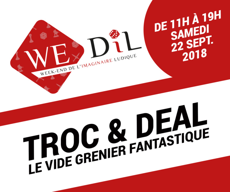 Le Week-End De l'Imaginaire Ludique [22-23 Sept 2018] Trocde10