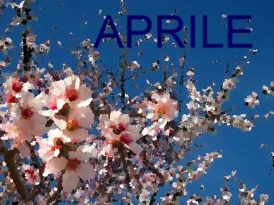 LUNEDI 1 APRILE Aprile10