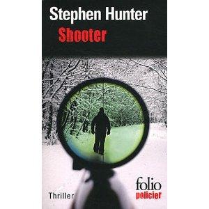 Shooter: Une enquête de Bob Lee Swagger ........a lire pour les snipers 511vl510