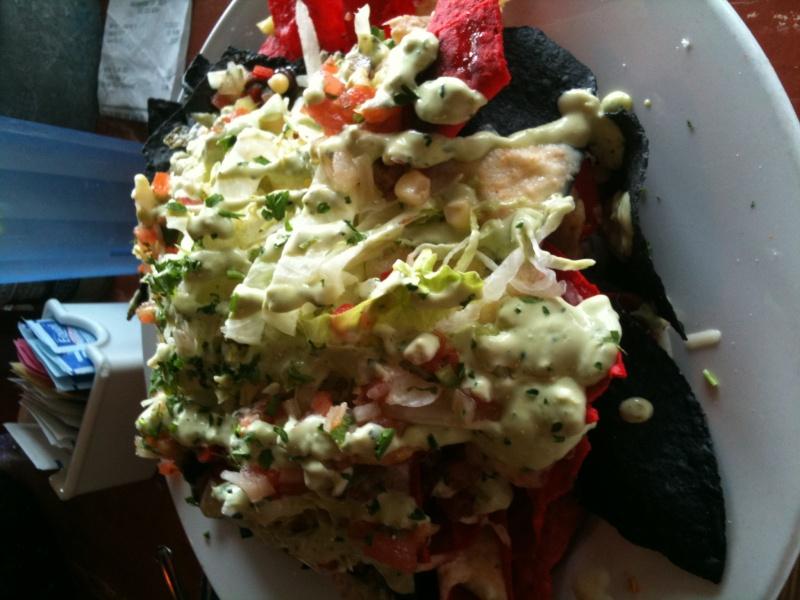 Asa's Food Blog! Img_1310
