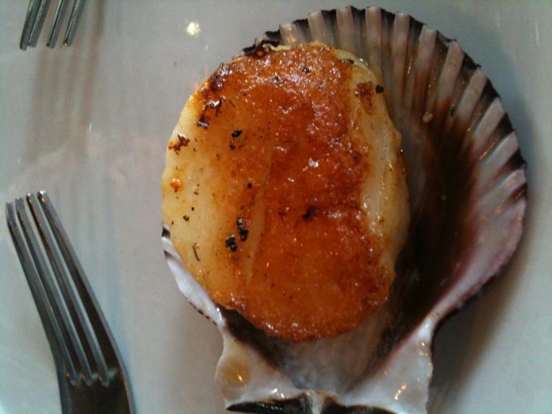 Asa's Food Blog! Img_1311