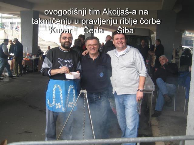Sajam nautike u Beogradu 57803310