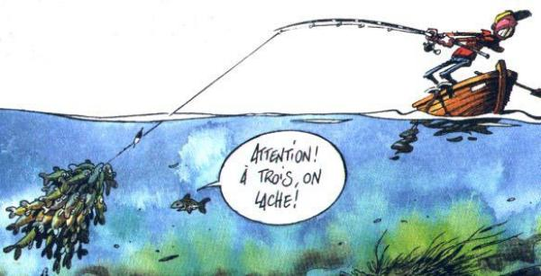 Rubrique humour ? 01_wir10