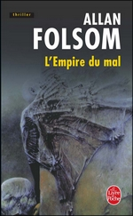 [Folsom, Allan] L'empire du mal L_empi10