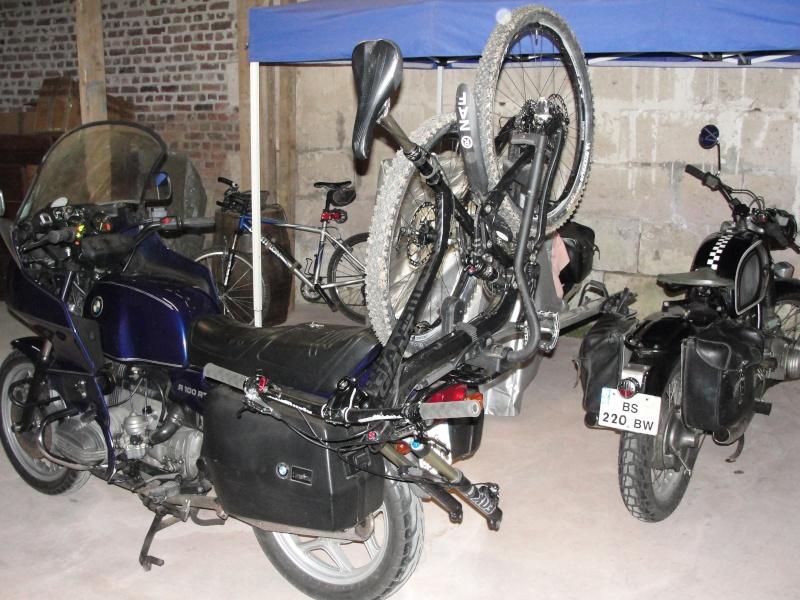transport vtt sur moto. Photo_12