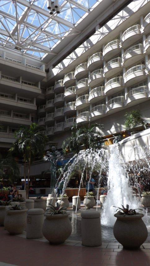 WDW, Floride, Universal... Du 2 au 16 mars 2013 > TR ! Aeropo10