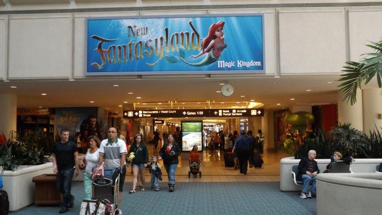 WDW, Floride, Universal... Du 2 au 16 mars 2013 > TR ! Affich10