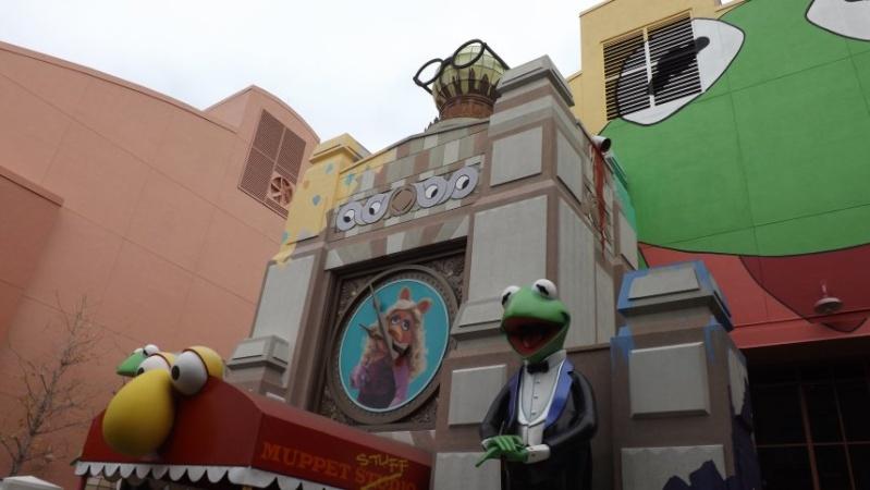 WDW, Floride, Universal... Du 2 au 16 mars 2013 > TR ! Dscf0712